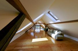 Innenausbau, Trockenbau, Komplett-Sanierung Heidelberg