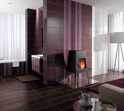 rippbau heidelberg neubau altbausanierungen. Black Bedroom Furniture Sets. Home Design Ideas