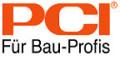 PCI Beton- und Balkonabdichtung und Sanierung